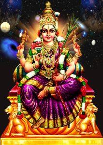 Aadi Velli Pooja 2019, Shraavana Month Pooja 2019, Thila Homa, shravan month shiv puja