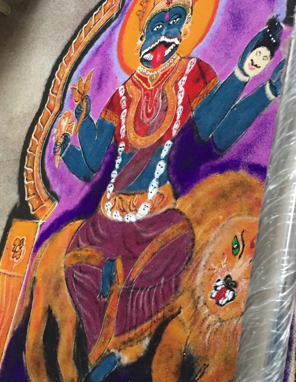prathyangira_homa-astrobhava.com_