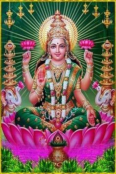 Pooja for Finance & Wealth, Sri Suktha Homa/ Yagna, Maha Lakshmi Homa, Sri Suktham